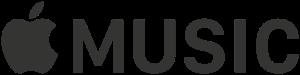 Apple_Music_logo.svg