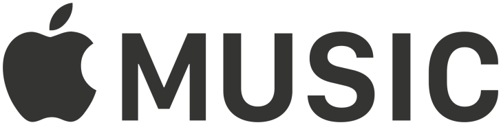 Apple_Music_logo.svg