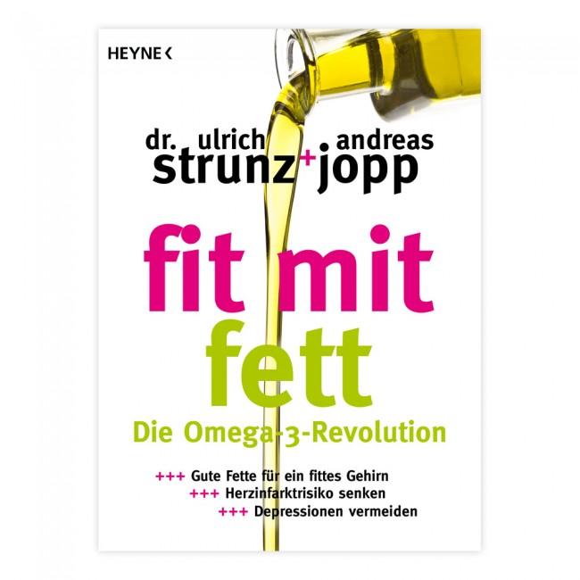 fit_mit_fett_1