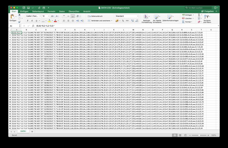Bildschirmfoto 2020-03-24 um 10.15.13.png