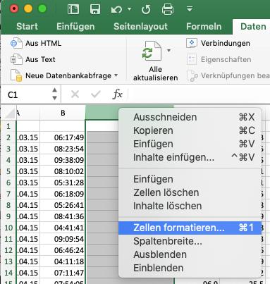 Bildschirmfoto 2020-03-24 um 10.54.29.png