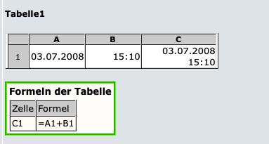 Datum und Zeit zusammen führen.png