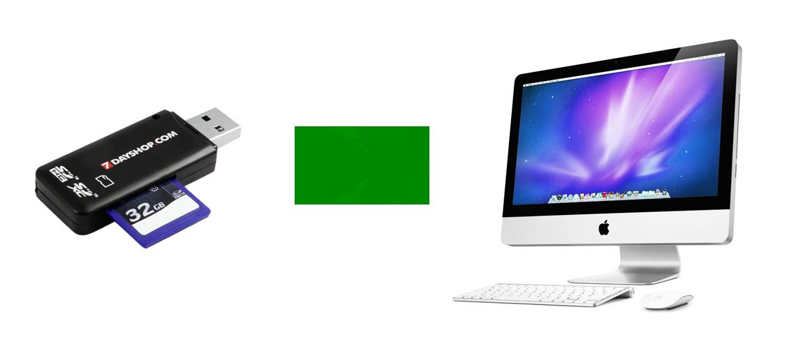 SD Kartenleser mit Mac verbinden.png